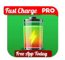 Fast Charge Pro review- sujismartsolutions.in